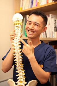 梅田俊先生