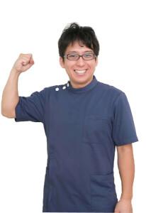 須崎章博先生