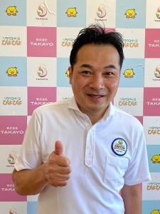藤田 昌幸先生