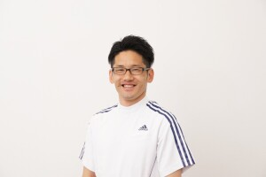 稲垣志朗先生